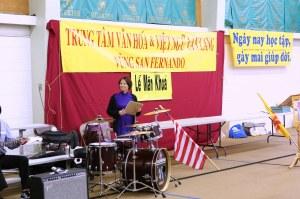 TTVNVL LMK 05-22-2016_004